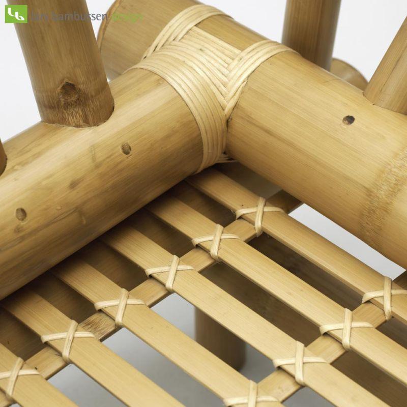 bambusmoebel m bel set grenada 4. Black Bedroom Furniture Sets. Home Design Ideas