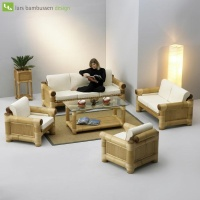 Highlight for Album: Bamboo furniture - high quality bamboofurniture