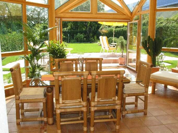 Möbel Für Wintergärten wintergartenmöbel möbel für den wintergarten wintergartenmoebel