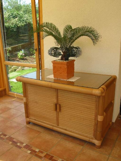 wintergartenm bel m bel f r den wintergarten wintergartenmoebel aus bambus teak oder seegras. Black Bedroom Furniture Sets. Home Design Ideas