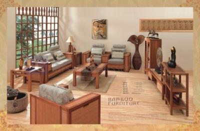 bambusm bel variationen soleum gmbh. Black Bedroom Furniture Sets. Home Design Ideas